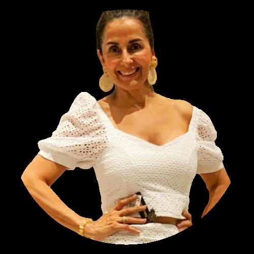 Nidia Vargas Cuellar