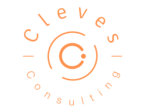 cleves-consulting-logo