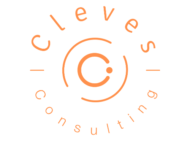 Cleves Consulting
